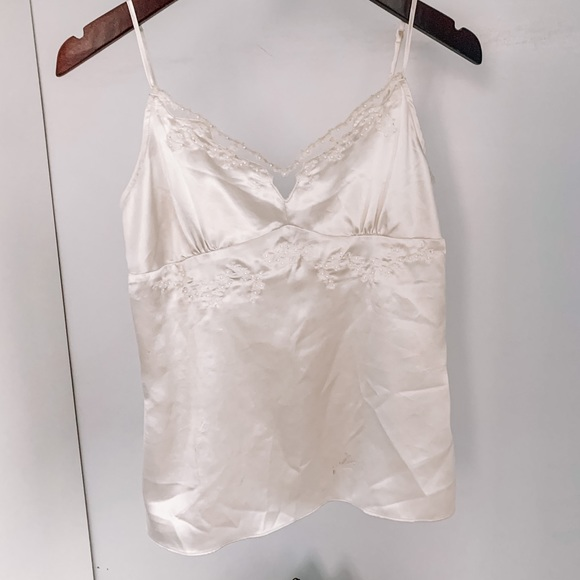 Camisole - Size S